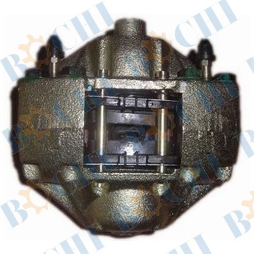 Brake Caliper for Volkswagen 311615107