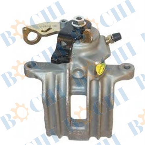 Brake Caliper for Volkswagen