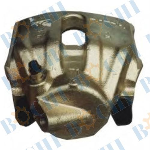Brake Caliper for Volvo