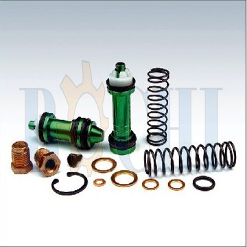 Repair kit for Toyota Brake master cylinder 0449360060