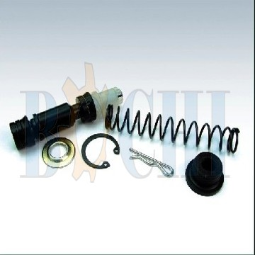 Repair kit for Toyota Brake master cylinder 0431136082Y4