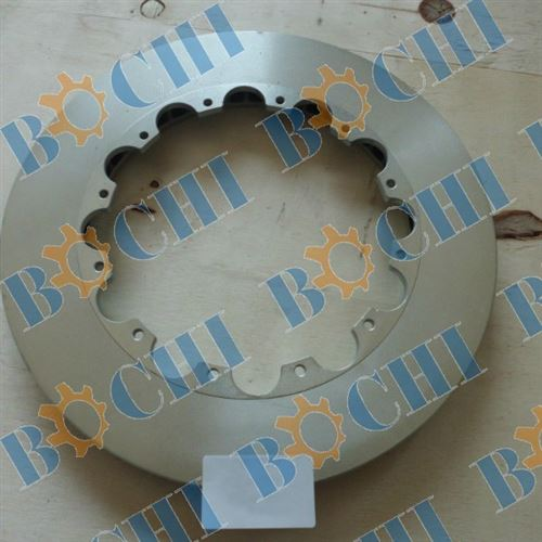 Brake Disc for NISSAN S14