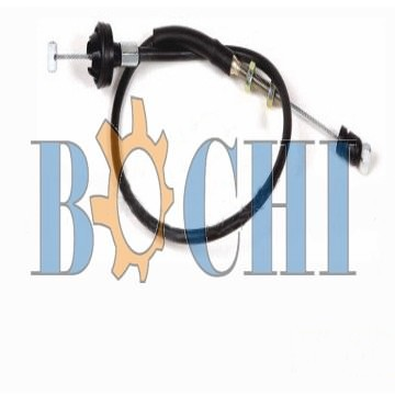 Clutch Cable for TOYOTA 3134019225