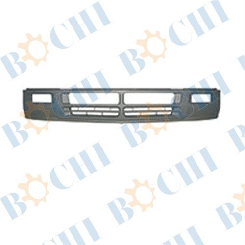 Bumper((Lower)((350)((H) For MAN F2000