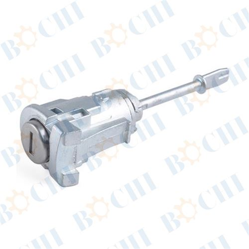 Automobile right lock cylinder For SEAT