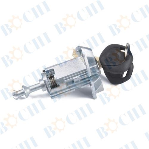 Automobile left lock cylinder For BMW X3, X5